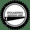 logo Jarosław Jurek